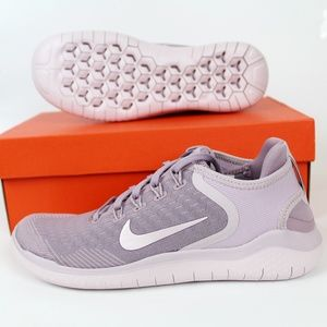 NEW NIKE Free RN 2018 Running Shoe
